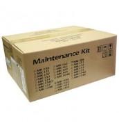 MK-170 [1702LZ8NL0] Сервисный комплект K...