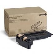 106R01410 Тонер-картридж для XEROX WCP 4250/4260 (25K)