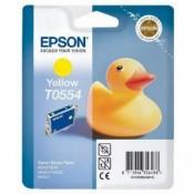 T0554 / T055440 Картридж для Epson Stylu...