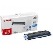 Canon Cartridge 707C [9423A004] Картридж...