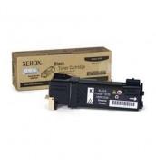 006R01319 Тонер-картридж для Xerox WC 71...