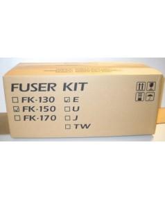 FK-150 [2H493021] Узел фиксации FS-1028MFP/ FS-1128MFP/ FS-1350DN