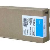 T636200 Картридж для Epson Stylus Pro 77...