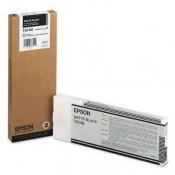 T6148 / T614800 Картридж для Epson Stylu...
