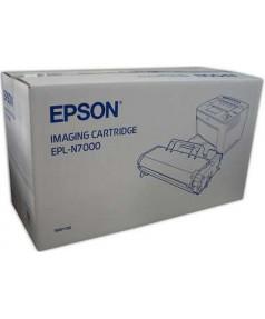S051100 Картридж для Epson EPL N7000