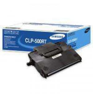 CLP-500RT Лента переноса изображения ITB Samsung к цветным принтерам CLP-500/ 500N/ 550/ 550N