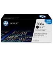 Q2670A HP 308А Картридж для HP CLJ 3500/...