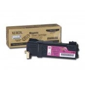 106R01336 Тонер-картридж пурпурный для P...