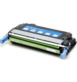 Q6463A совместимый Картридж Cactus CS-Q6463A для HP Color LaserJet 4730, Magenta