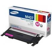 CLT-M407S Картридж Samsung к цветным при...