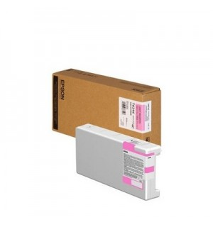 T624600 Картридж для Epson SP-GS6000 Light Magenta ( 950ml )