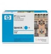 Q6461A / Q6461AC HP 644А Картридж для HP...