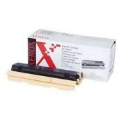 006R01271 Тонер-картридж для Xerox WC 71...