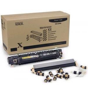 109R00732 Комплект восстановительный (300К) Phaser 5500/5550