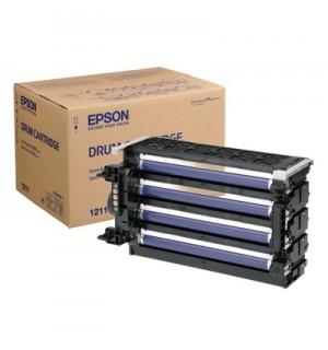 S051211 Drum Cartridge  для Epson AL-C2900/CX29
