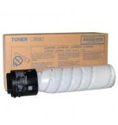 TN-118 [A3VW050]  Тонер тубы для Konica-Minolta bizhub 215. В упаковке 2 тубы, 500g (281,5г тонера),