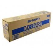 MX27GUSA Барабанный блок для Sharp MX230...