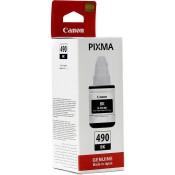 GI-490 Bk [0663C001] Картридж Canon для...