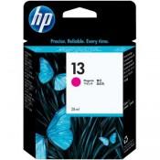 C4816A HP 13 Картридж M для HP Officejet...