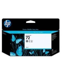 C9374A HP 72 Картридж серый для плоттеров HP DesignJet T610/ 620/ 770/ 790/ 795/ 1100/ 1110/ 1120/ 1200/ 1300/ 2300 (130 ml)