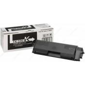 TK-590K [1T02KV0NL0] Тонер-картридж для...