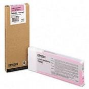 T606C / T606C00 Картридж для Epson Stylu...