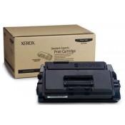 106R01372 Тонер-картридж для Xerox Phase...