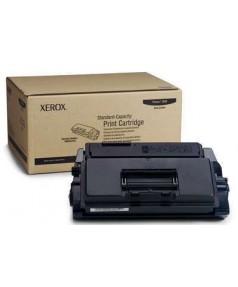 106R01372 Тонер-картридж для Xerox Phaser 3600 (20000 стр.)