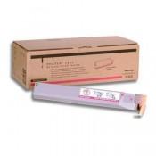 16197400 Тонер-картридж пурпурный для Xe...