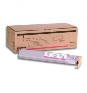 16197400 Тонер-картридж пурпурный для Xerox Phaser 7300 MAGENTA ( 7500 стр.)