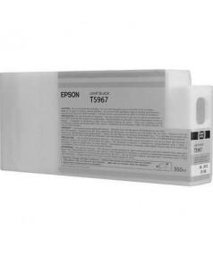 T5967 / T596700 Картридж для Epson Stylus Pro  SP 7890/ 7900 / 9900/ 9890 Light Black  ( 350 ml )