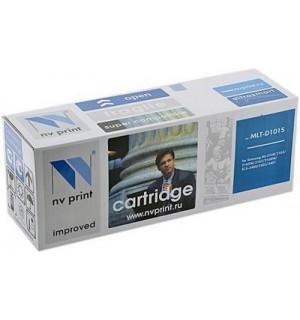 MLT-D101S совместимый Картридж NV Print для Samsung ML-2160 / ML-2165 / ML-2167 / ML-2168 / ML-2165W