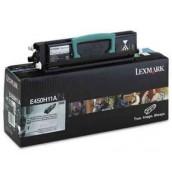 E450H11E Картридж для принтера Lexmark Optra E450, (11000 стр.)