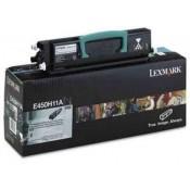 E450H11E Картридж для принтера Lexmark O...