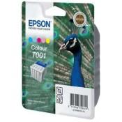 T001011 Картридж для Epson Stylus Photo...