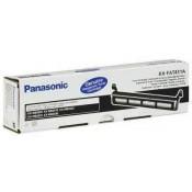 KX-FAT411A Тонер-картридж Panasonic для...