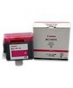BCI-1411C [7575A001] Чернильница CANON для W7200/8200/8400D (330 ml) Cyan