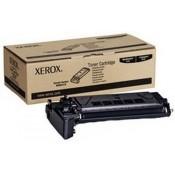 006R01278 Тонер-картридж для Xerox WorkC...