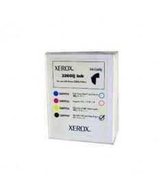 026R09957 Контейнер черный XEROX 2260ij