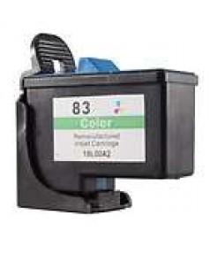 18L0042 №83 Картридж для Lexmark Z55/ Z65/ Z65n, X5150/ X6150/ X6170 Color