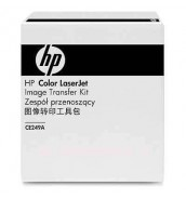 CE249A Трансфер КИТ HP Color LJ CP4025/CP4525/CM4540mfp