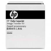 CE249A Трансфер КИТ HP Color LJ CP4025/C...