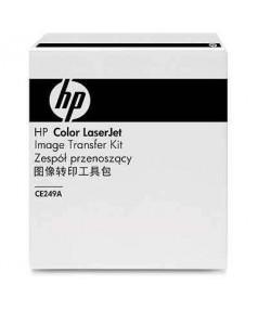 CE249A Трансфер КИТ HP Color LJ CP4025/CP4525/CM4540mfp