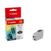 BCI-21С [0955A002] Чернильница к Canon B...