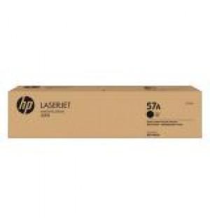 CF257A HP 57A Барабан для HP LaserJet Pro M436N/DN/NDA (80000 стр.)