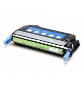 Q6462A совместимый Картридж Cactus CS-Q6462A для HP Color LaserJet 4730, Yellow