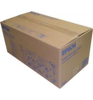 S053025 Блок термозакрепления (Печка-Fuser Unit) для Epson AcuLaser C2800/ C2800N/ C3800N (100 000 страниц).