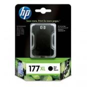 C8719HE Картридж №177 XL для HP PhotoSma...