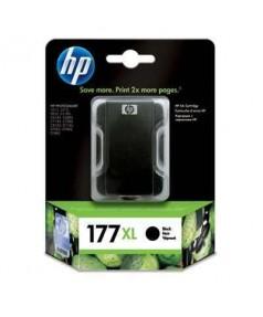 УЦЕНЕННЫЙ картридж HP C8719HE №177 XL для HP PhotoSmart