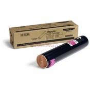 106R01161 Тонер-картридж пурпурный для X...